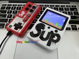Máy chơi game cầm tay Mini - Home