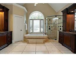bathroom remodel companies. Bathroom Remodel Tampa Companies