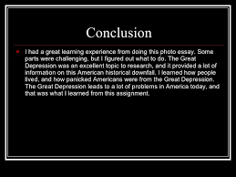 the great depression power point 12