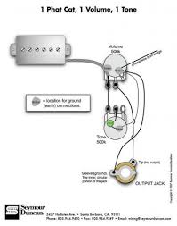les paul jr wiring diagram les image wiring diagram les paul junior wiring hledat googlem basa on les paul jr wiring diagram