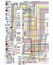 1967 dodge dart diagram wiring diagram for you • 1967 dodge dart wiring diagram wiring diagram library rh 48 desa penago1 com 1968 dodge dart