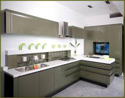 Small Picture Interesting Contemporary Cabinet Doors Steel Kitchen
