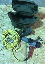 m35a2 24 28v roboimpact 3 4 impact tool nato plug 40 slave cable