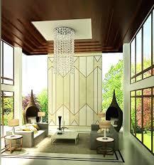 Zen living room ideas Zen Spa Zen Living Room Design Style Designing Zen Inspired Living Room Modern Zen Living Room Ideas Jackielenoxinfo Zen Living Room Design Traditional Zen Living Room Design Modern