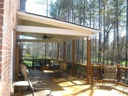 diy deck covers building a covered porch best back patio ideas on5 deck