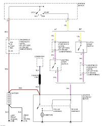 fan wiring diagram in addition 1995 saturn alternator wiring fan wiring diagram in addition 1995 saturn alternator wiring diagram