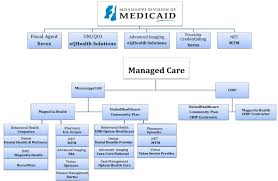 image result for united healthcare caid