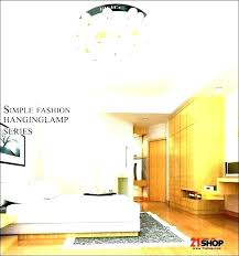 wiring recessed lights installing ssed lighting in existing ceiling how to install led luxury lights how