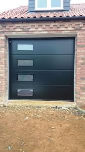 full size of garage door design garage door spring repair phoenix garage door threshold torsion