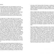 avid mandala essay thumb cover letter  mandala essay examples mandala essay examples narative example pics narrative about