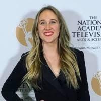 Ava Kelley - Assignment Editor & Field Producer - NBC Chicago   LinkedIn
