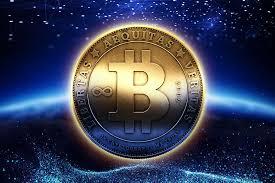 Bitcoin Halving Price Chart Bitcoin Halving 2020 Btc Mining Block Reward Chart History