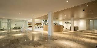 law office design ideas. law office design collect this idea small interior ideas . ,