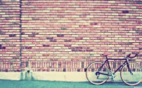cool background tumblr hipster. Delighful Hipster Popular Throughout Cool Background Tumblr Hipster H