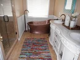 dayton bathroom remodeling. Brilliant Bathroom Bathroom Remodel Dayton Ohio On Dayton Bathroom Remodeling