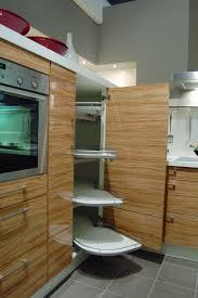 Kitchen Cabinets Corner Pantry Leveled Pull Out Drawer In Kitchen Corner Pantry Cabinet For Tool