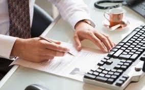 Прокурором доведено вину державного службовця у порушенні вимог фінансового контролю