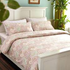 100 egyptian cotton pink duvet covers king size1pc duvet cover1pc bed sheet2pc pillowcase egyptian cotton bedding