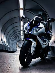 Bmw Motorcycle Pictures