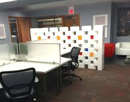 modern office dividers. Wall Dividers For Office Wonderful Cubicle Modern Divider Walls .