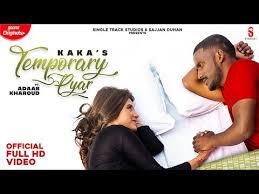 best punjabi video song mobvd com page 2