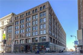 149 000 1br 1ba for in bankers lofts st louis