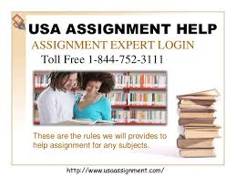assignment expert login toll  usa assignment help assignment expert login toll 1 844 752 3111 these