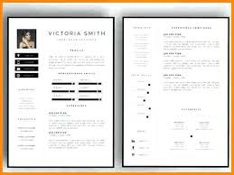 Resume Template Pages Custom 48 Page Resume Template Pages Templates Best Cv Ipad mysticskingdom