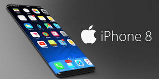 iphone 1000. iphone 8 secret development in israel under security precautions iphone 1000 p
