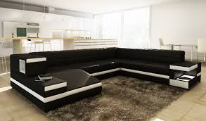 cool sectional couches. Modren Couches Modular Sectional Sofa Costco  Sofas At  Inside Cool Couches S