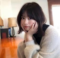 実際に聞いてみた韓国人男子をgetできる日本人女子特有の魅力