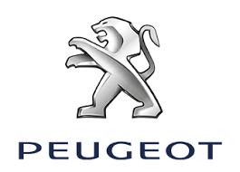 PEUGEOT Deutschland GmbH - KOMMUNALtopinform