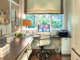 shared office space ideas. Shared Office Space Ideas Large Size Of Design Home We .