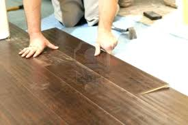 difference between hardwood and laminate flooring fake laminate flooring floor scratches hardwood floors care wood
