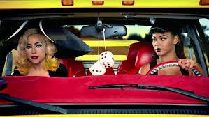 Billboard Music Video Chart 100 Greatest Music Videos Of The 2010s Billboard