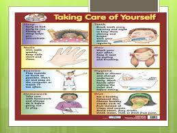 Free Personal Hygiene For Kids Download Free Clip Art Free
