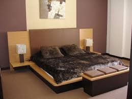 japanese style bedroom furniture. Living Room: Modern Japanese Furniture Mangli Home Decor And Bedroom Style O