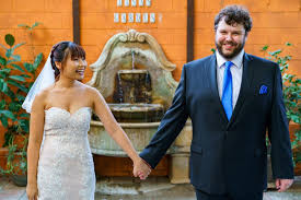 wedding chapels 14729 victory blvd