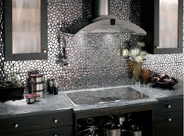 Best Kitchen Backsplashes Images On Pinterest Kitchen