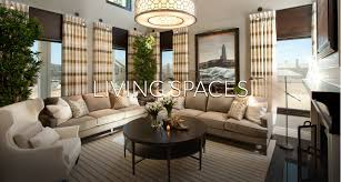 luxury homes interior design. Hamptons Inspired Luxury Home Family Room Robeson Design | San Diego Interior Designers Homes R