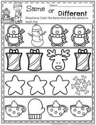 ac100f484293178a5b863467c83c8e32 1000 images about speech on pinterest worksheets, activities on identifying prepositional phrases worksheet