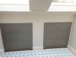 loft conversion furniture. doublebuiltincupboards loft conversion furniture