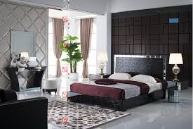designer bedroom furniture. modern latest high back designer bed black bedroom furniture pictures of wood