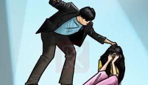 Jangan Memukul Anak Anda Yang Sedang Nangis