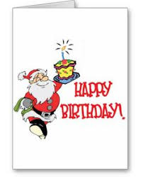 2332 Best Birthday Greeting Cards Images In 2019 Bday Cards