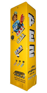 Vintage Beer Vending Machine Amazing Collecting Vintage Vending Machines How To Spend It