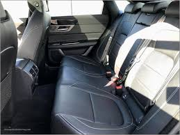 fancy jj cole car seat canopy review hdq y 1