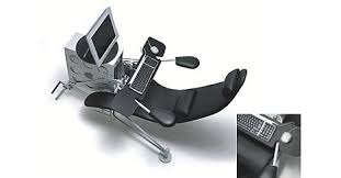 most comfortable computer chair. Most Comfortable Chair Netsurfer PC Oozes With Comfort Superb 27 On Home Design Ideas Computer N