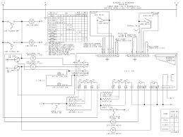 z series wiring schematic ge monogram z auto wiring diagram ge oven wiring diagram ge wiring diagrams on z series wiring schematic ge monogram