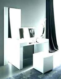 Dressing table lighting ideas Malm Dressing Dressing Table With Lights Make Up Vanity Table Lighted Makeup Vanity Table Top Mirror Black Dresser Cbatinfo Dressing Table With Lights Make Up Vanity Table Lighted Makeup